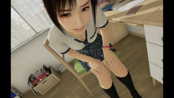 メインキャラクターの宮本ひかりちゃん。皆さんはどう見えますか?
