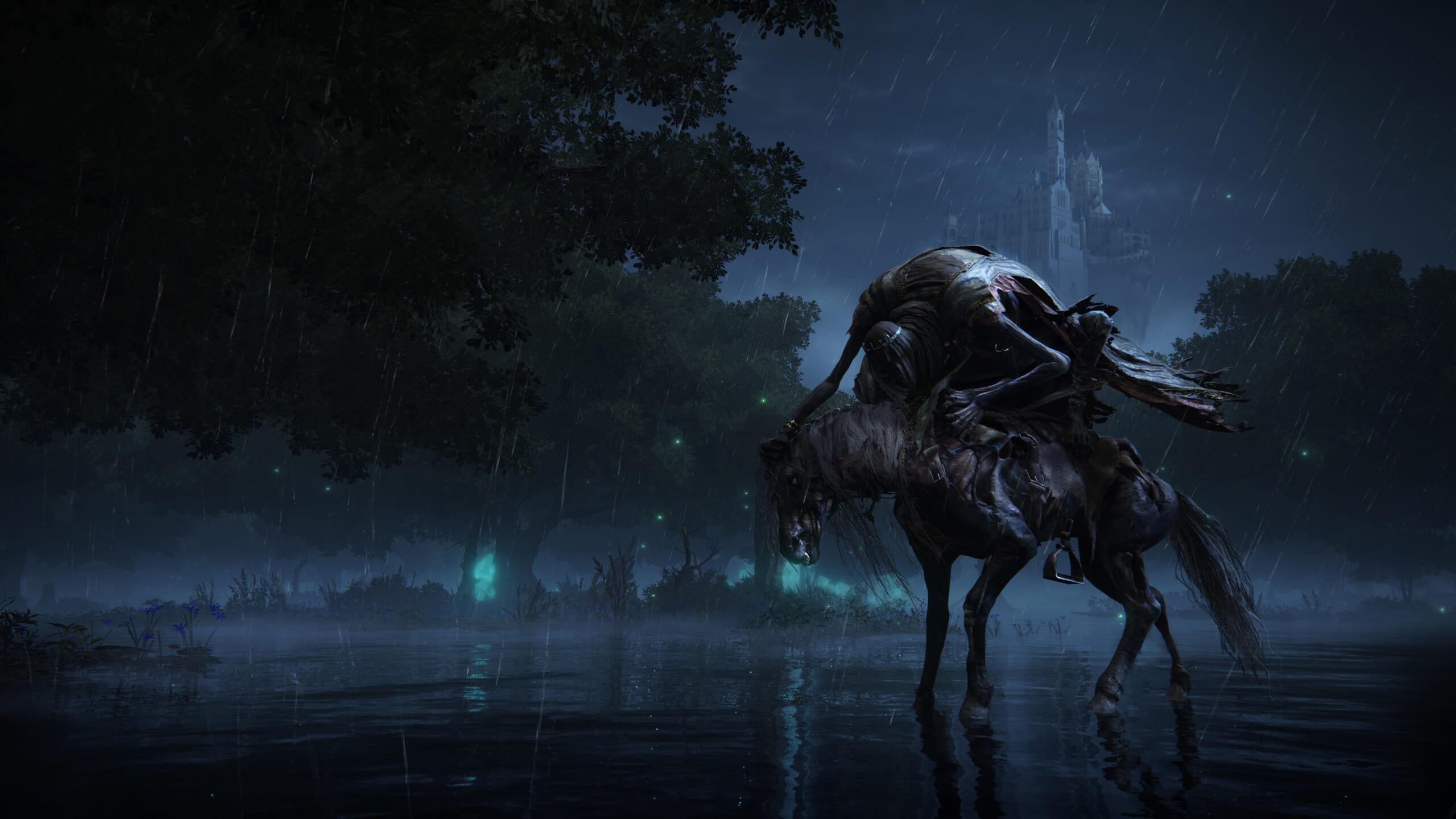 日 エルデン リング 発売 『エルデンリング』1月21日発売決定。馬の騎乗、ジャンプなどのアクションが見られる新映像が公開。PS5、XSXへの対応も発表【E3 2021】