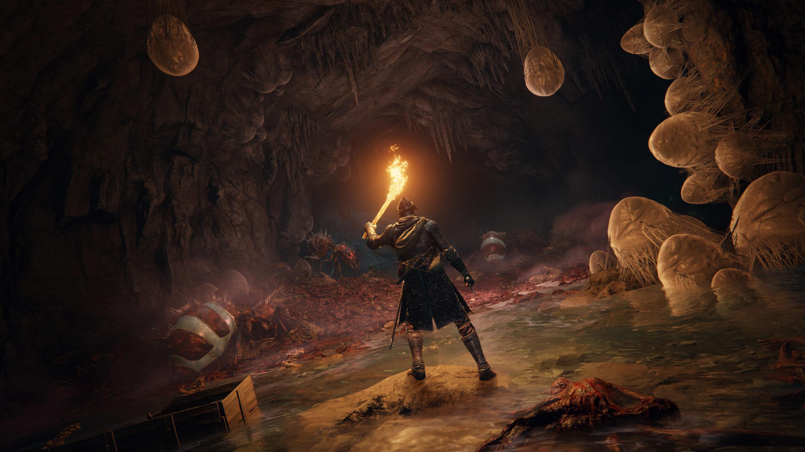 日 エルデン リング 発売 新作アクションRPG『ELDEN RING(エルデンリング)』の発売日が2022年1月21日に決定!